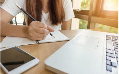Recomendaciones para tener éxito rindiendo exámenes libres – PARTE 2